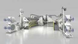 3d-animation-kf-industrieanlagen-10