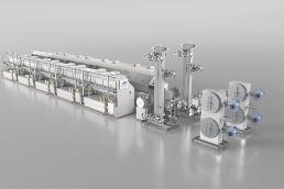 3D Animation KF Industrieanlagen