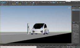 3d visualisierung software 3dsmax-screenshot