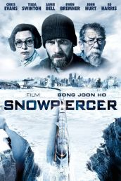 snowpiercer visual effects