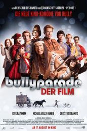 vfx bullyparade