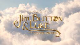 Visual Effects Jim Button Luke Jum Knopf