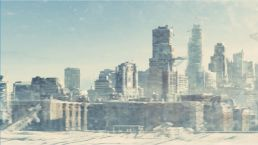 Visual Effects snow_piercer_vfx_frame_0