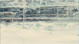 Visual Effects snow_piercer_vfx_frame_2