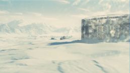 Visual Effects snow_piercer_vfx_frame_3